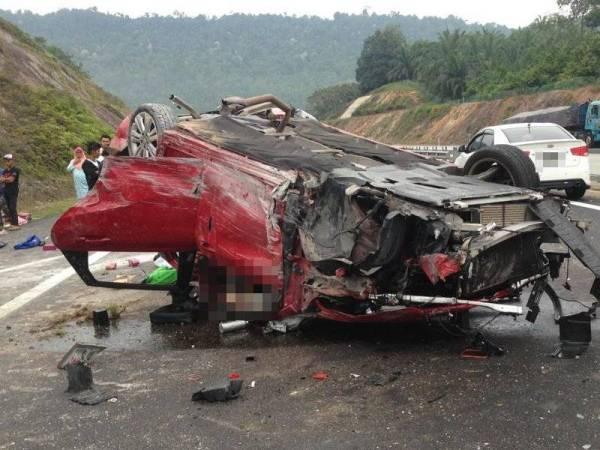 kenderaan tiada roadtax / insurans