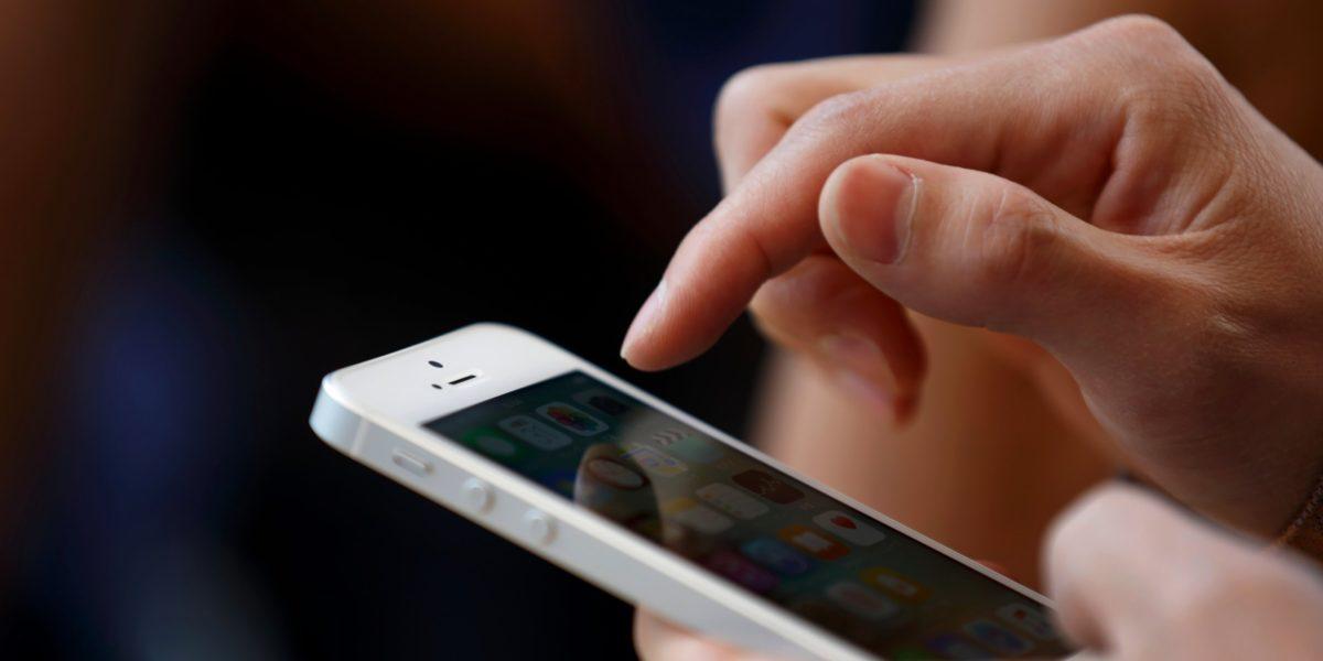 Aplikasi Yang Mencuri Data
