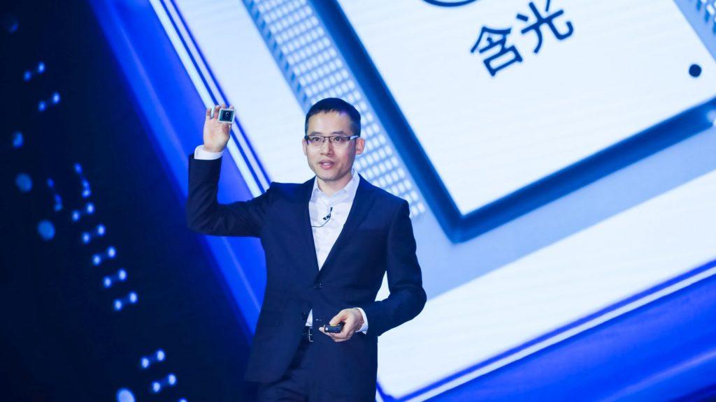 Cip AI Hanguang 800 Diperkenal Oleh Alibaba, Kuasa Pengkomputeran Termaju