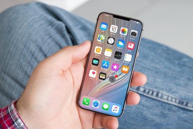 Apple iPhone SE2 Dijangka Diperkenalkan Pada Awal Tahun 2020